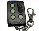 remocon-RMC-555 (1)